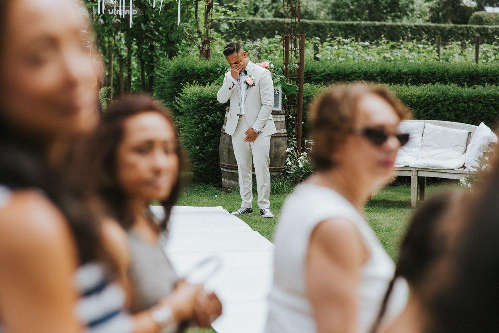 bruidsfotoraaf-bohemian-wedding-domaine-heerstayen-24.jpg