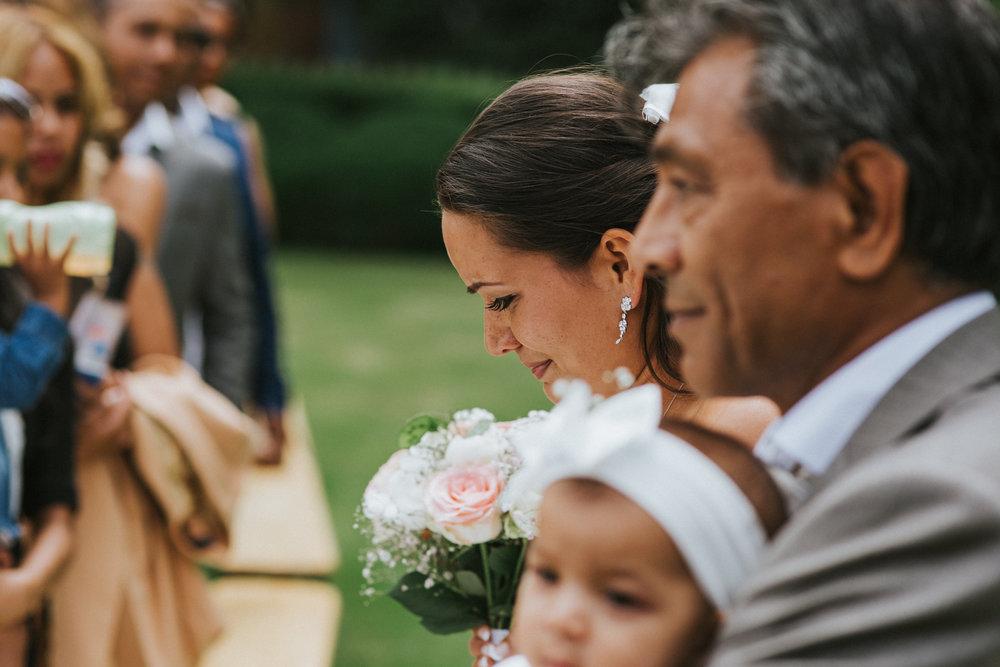 bruidsfotoraaf-bohemian-wedding-domaine-heerstayen-25.jpg