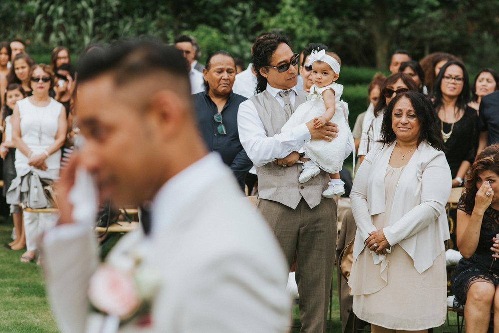 bruidsfotoraaf-bohemian-wedding-domaine-heerstayen-26.jpg