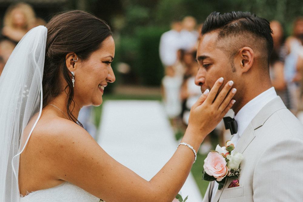 bruidsfotoraaf-bohemian-wedding-domaine-heerstayen-27.jpg