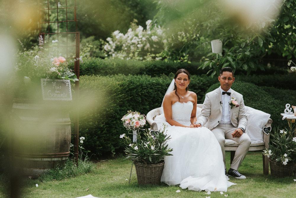 bruidsfotoraaf-bohemian-wedding-domaine-heerstayen-28.jpg