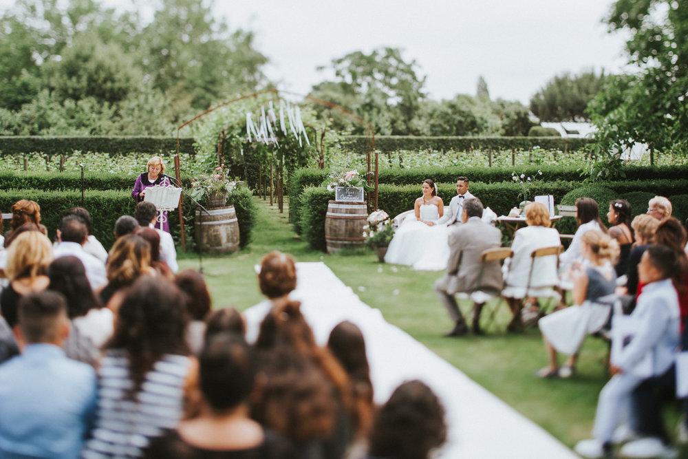 bruidsfotoraaf-bohemian-wedding-domaine-heerstayen-29.jpg