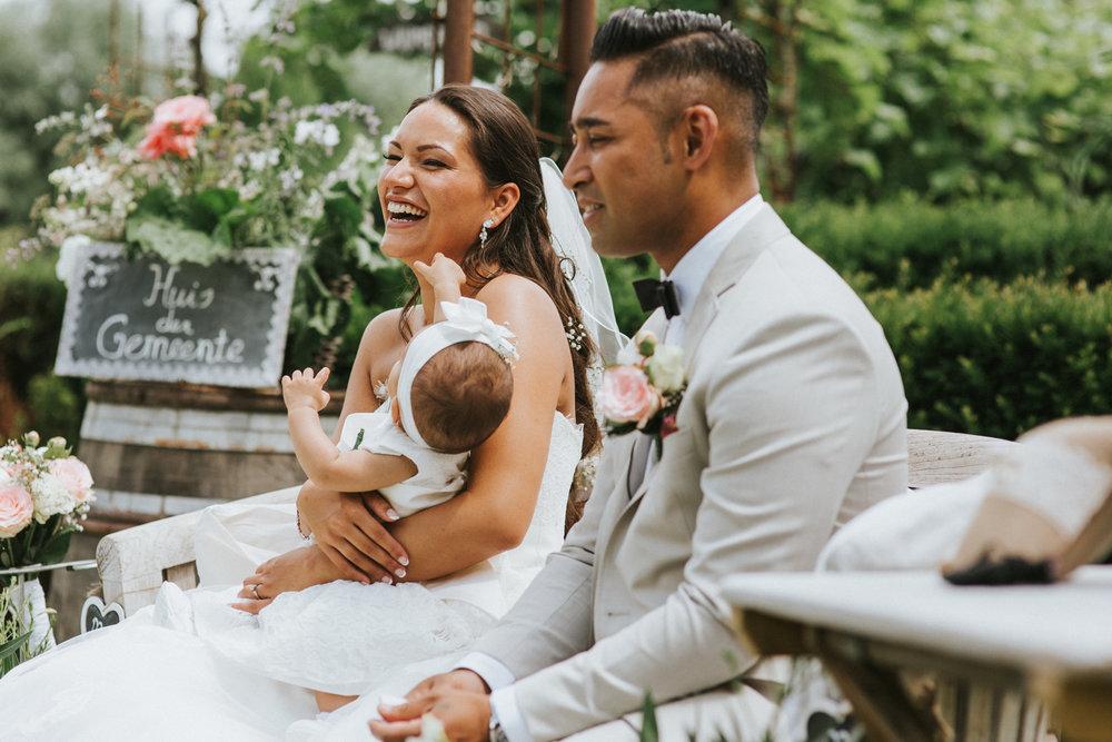 bruidsfotoraaf-bohemian-wedding-domaine-heerstayen-30.jpg
