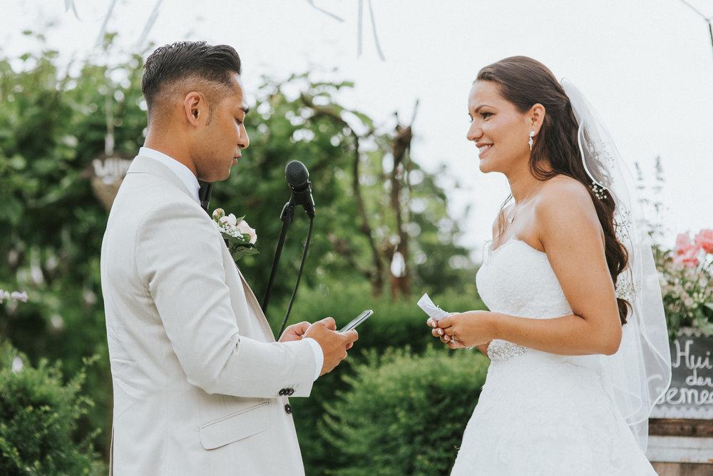 bruidsfotoraaf-bohemian-wedding-domaine-heerstayen-31.jpg