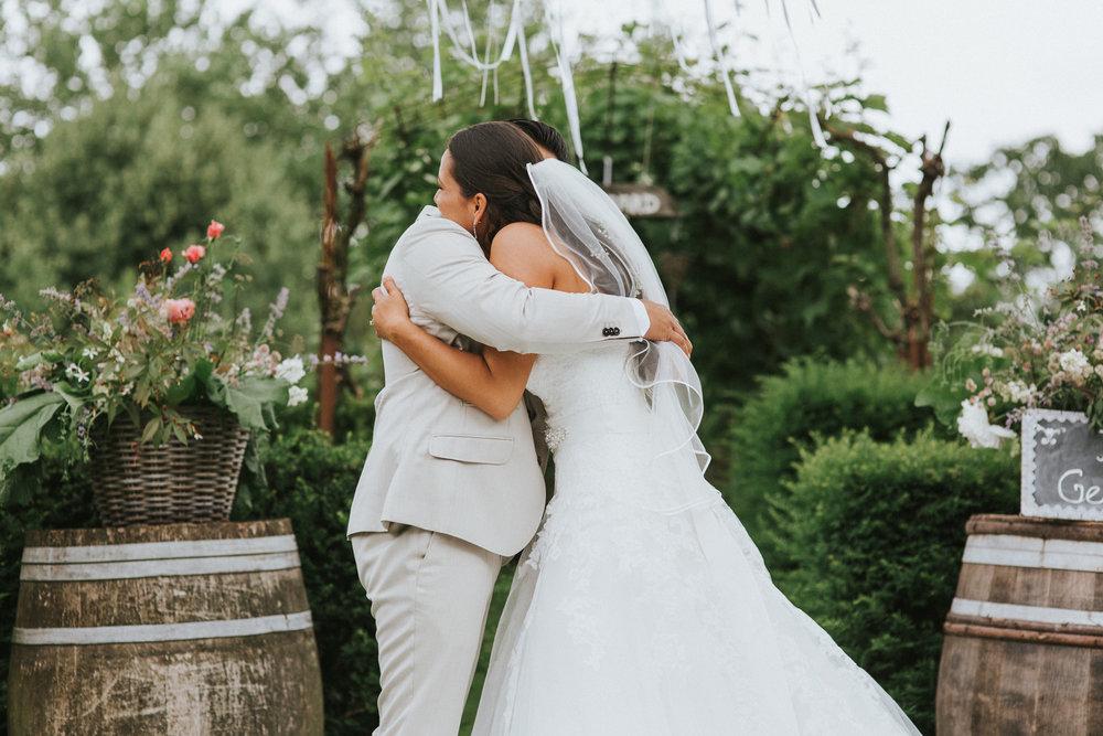 bruidsfotoraaf-bohemian-wedding-domaine-heerstayen-33.jpg