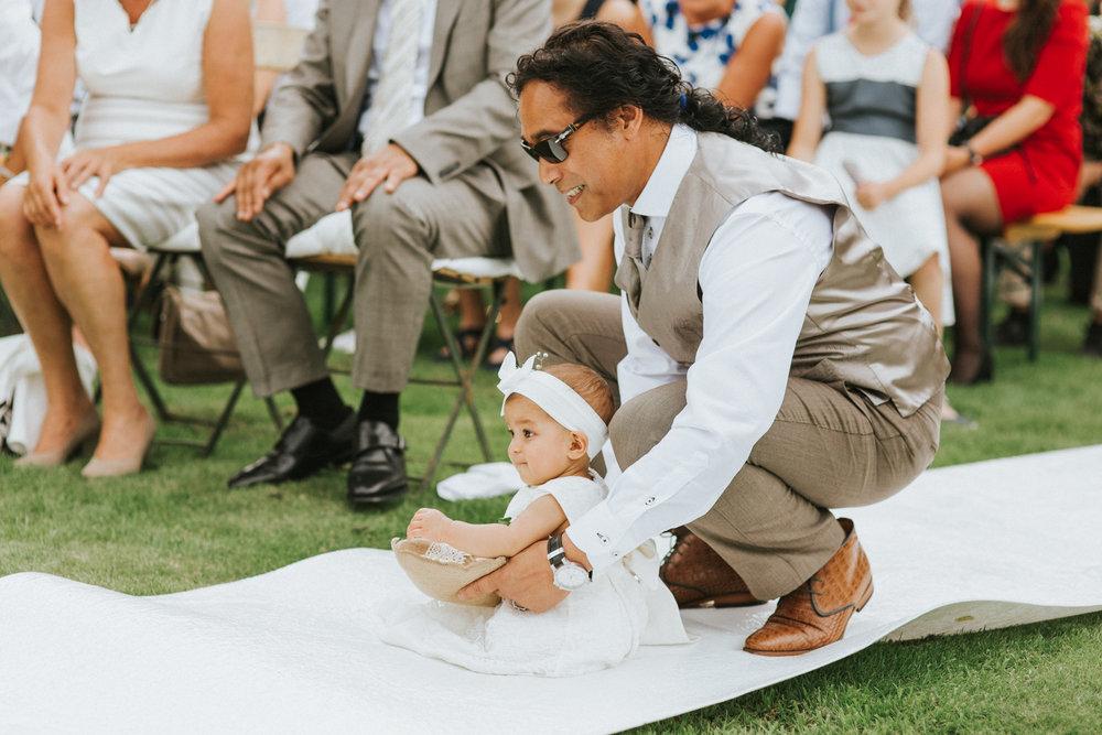 bruidsfotoraaf-bohemian-wedding-domaine-heerstayen-34.jpg