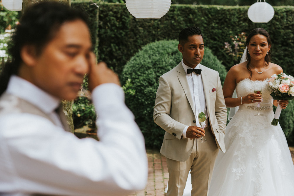 bruidsfotoraaf-bohemian-wedding-domaine-heerstayen-38.jpg