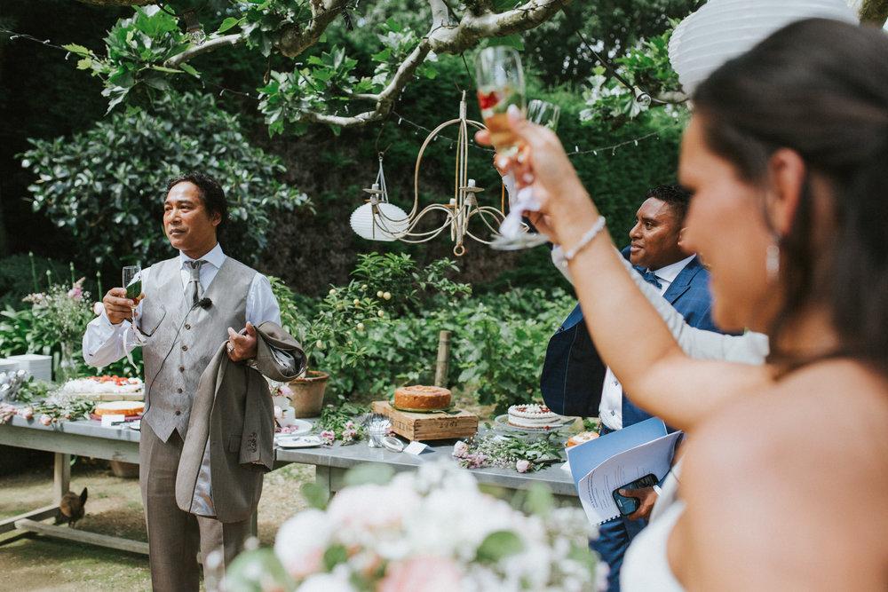 bruidsfotoraaf-bohemian-wedding-domaine-heerstayen-39.jpg