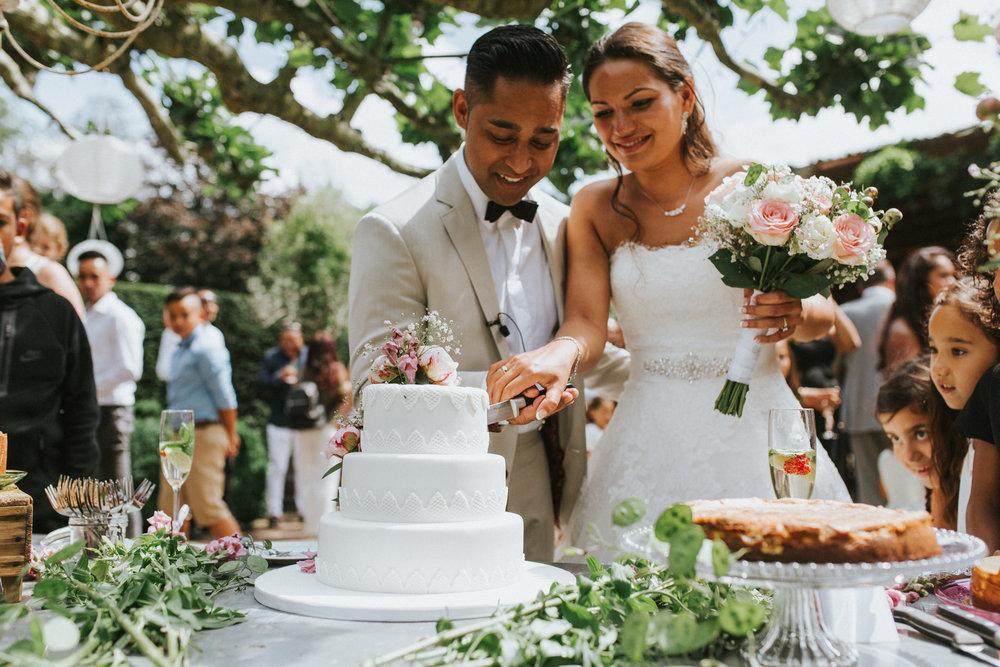 bruidsfotoraaf-bohemian-wedding-domaine-heerstayen-40.jpg