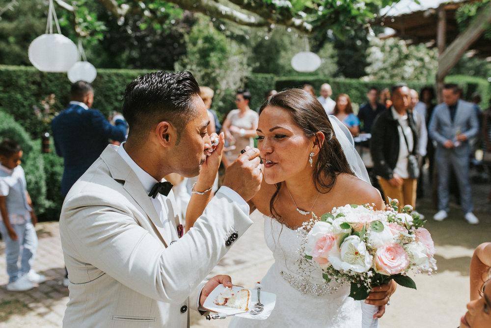 bruidsfotoraaf-bohemian-wedding-domaine-heerstayen-41.jpg