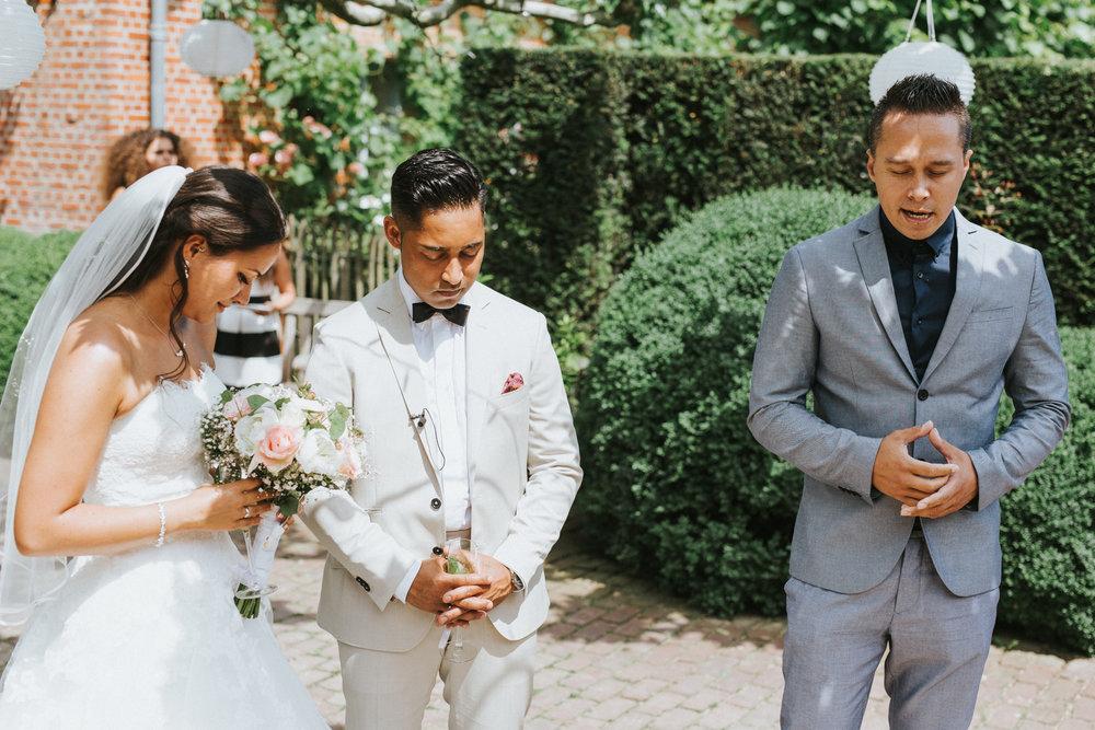 bruidsfotoraaf-bohemian-wedding-domaine-heerstayen-43.jpg