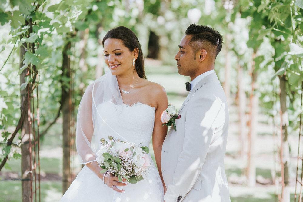 bruidsfotoraaf-bohemian-wedding-domaine-heerstayen-44.jpg