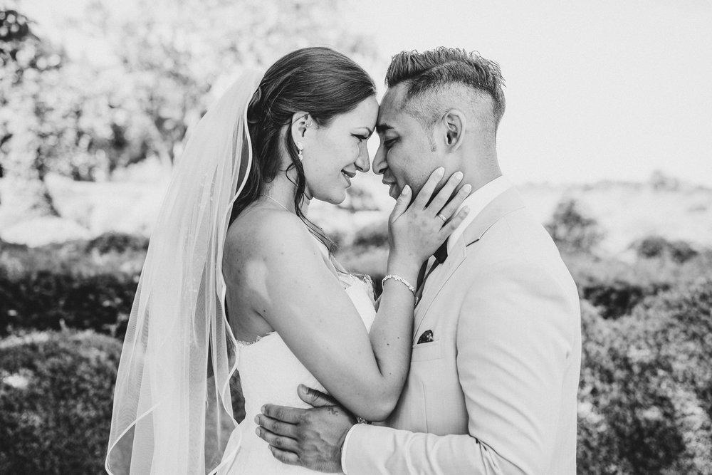bruidsfotoraaf-bohemian-wedding-domaine-heerstayen-45.jpg