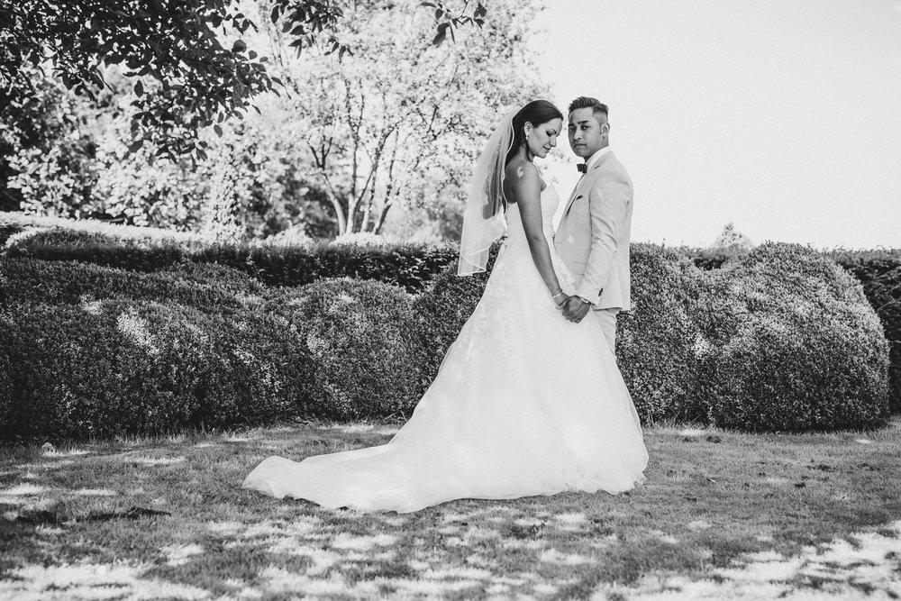 bruidsfotoraaf-bohemian-wedding-domaine-heerstayen-46.jpg
