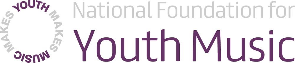 NFYM-Logo-purple-websafe-Large-size.png