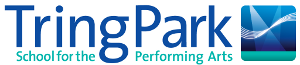 Tring_Park_School_for_the_Performing_Arts_-_Official_Logo.png
