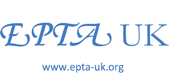 EPTA-UK-LOGOSquare.png
