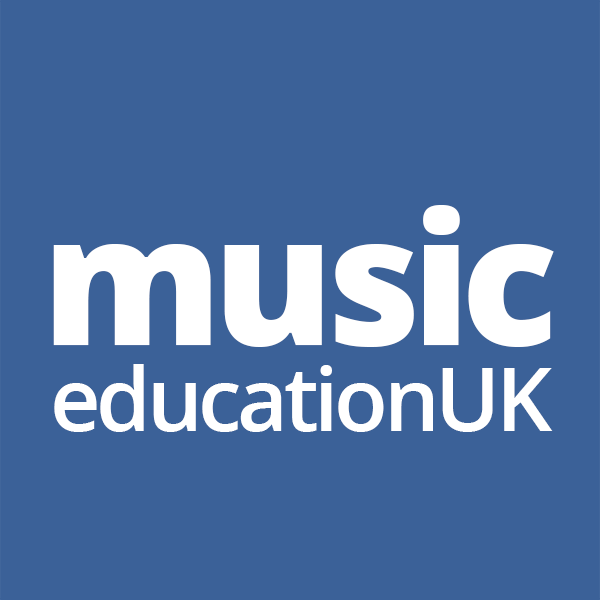 Music Education UK