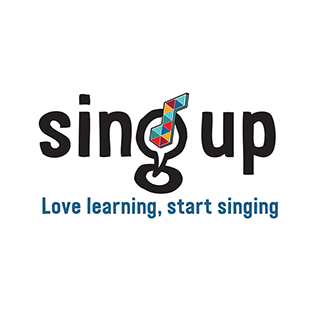 Sing Up logo_320 square.png