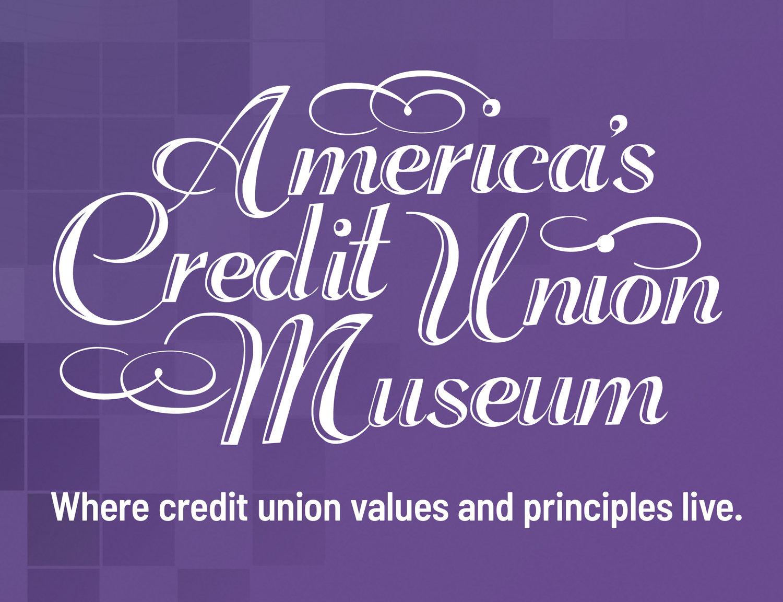 12 Days Of Service My Community Credit Union Americas Credit