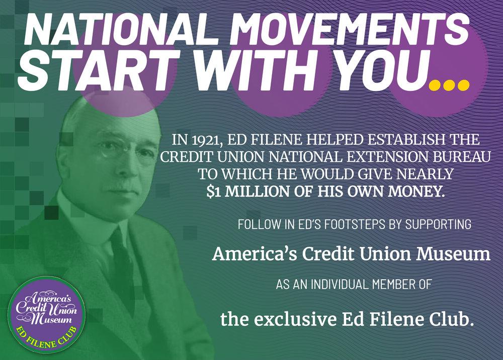 Ed Filene Club graphic_emailgraphic II 020618.jpg