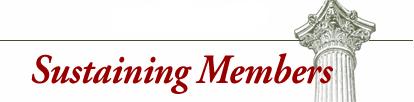 sustaining member2016.png