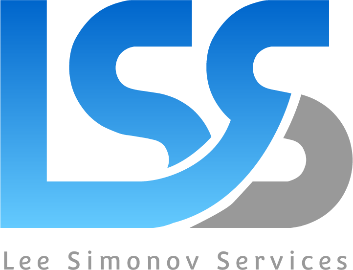 Lee Simonov Services