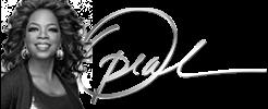 Logo_Oprah_Trans_090910.png