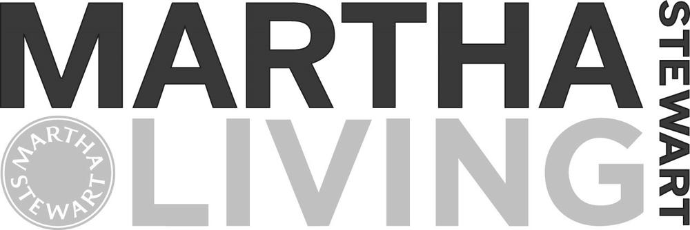 martha_stewart_living_logo.jpg