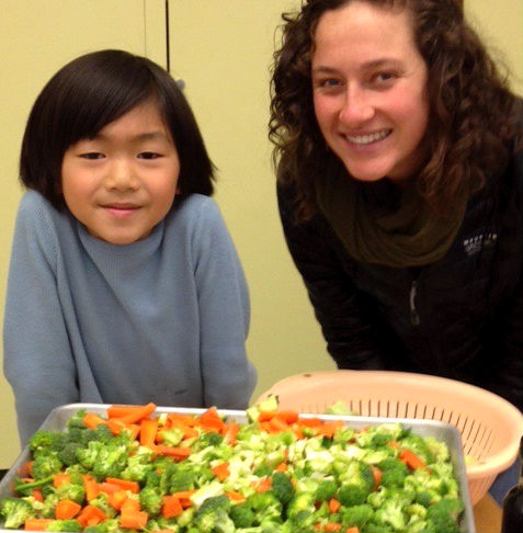 Branden-teacher-broccoli.jpg