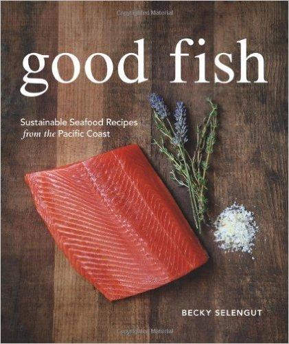 08 - Good Fish.jpg