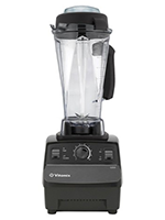 A high-speed blender is essential for cashmere soups!