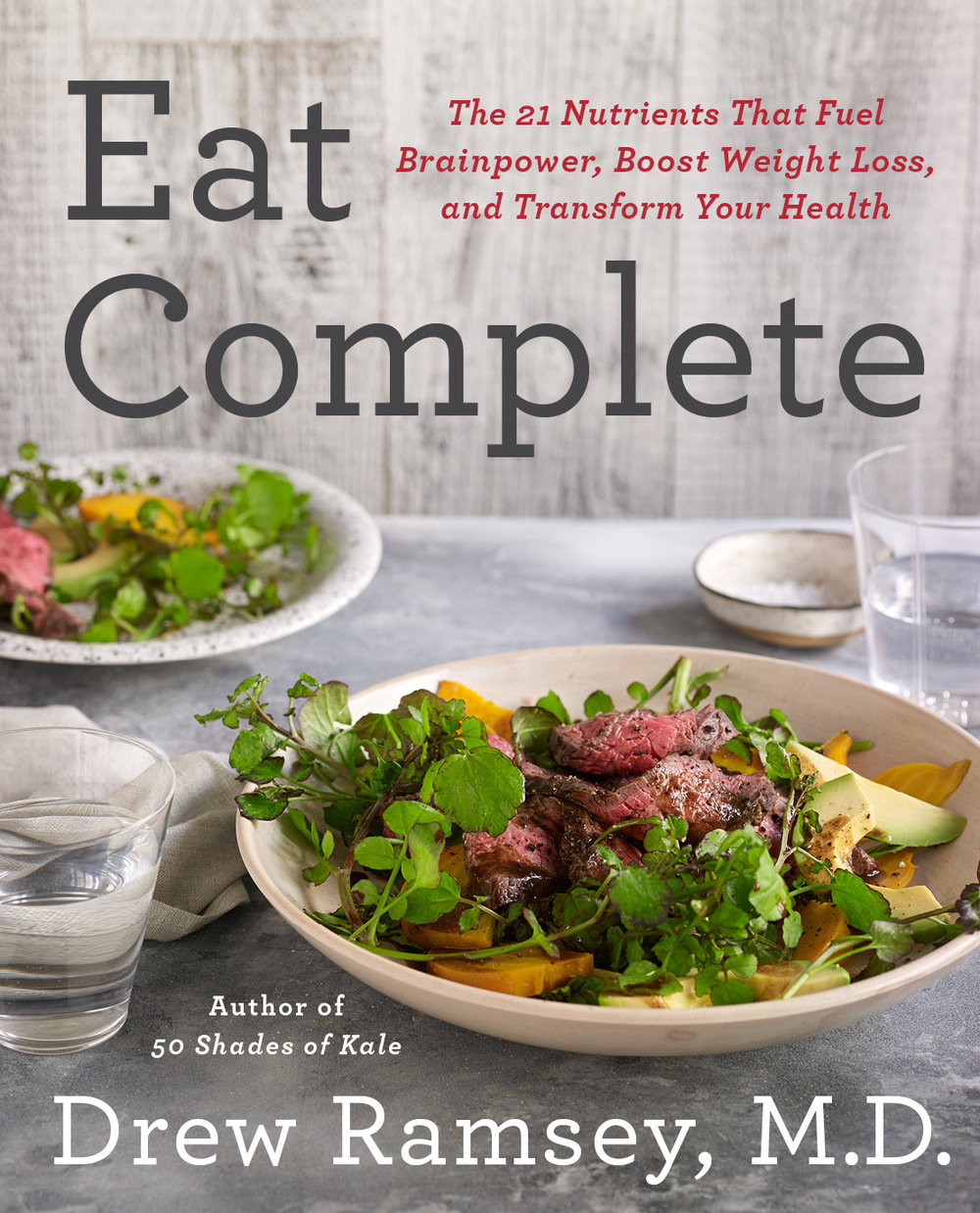 Eat Complete Cover.jpg