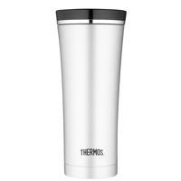Leak Proof Sipp Thermos