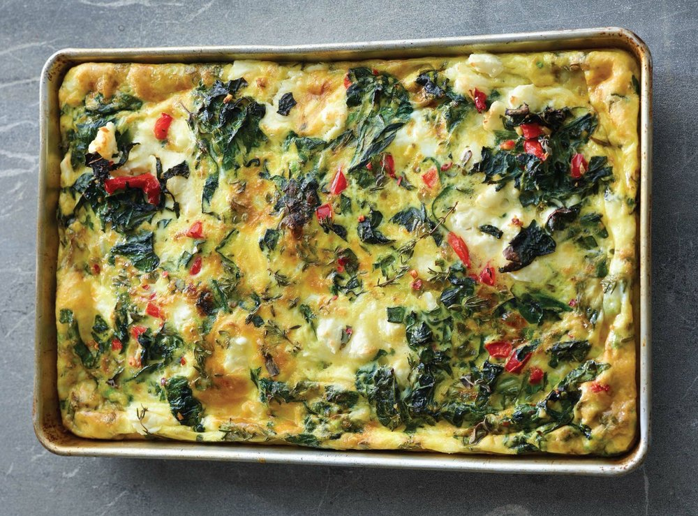 Triple Greens Frittata (1).jpg