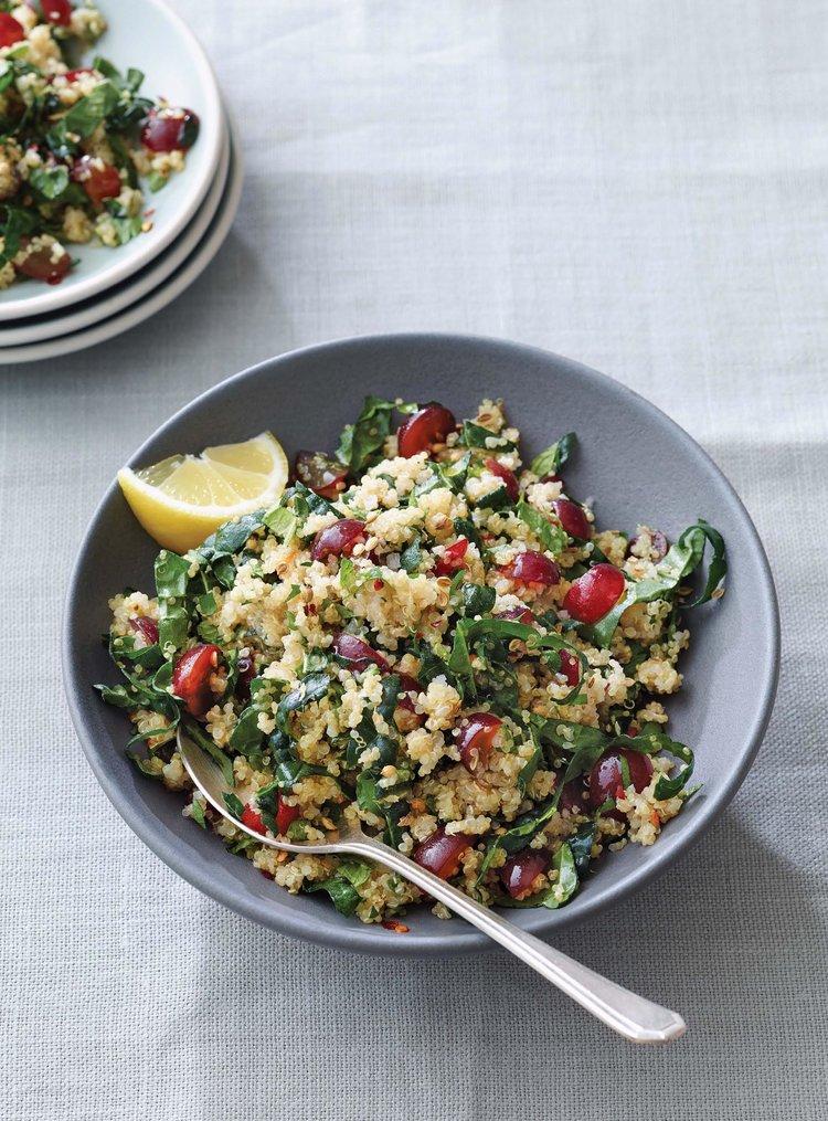 HMC Kale Quinoa Salad with Grapes (1) (1) (1).jpg