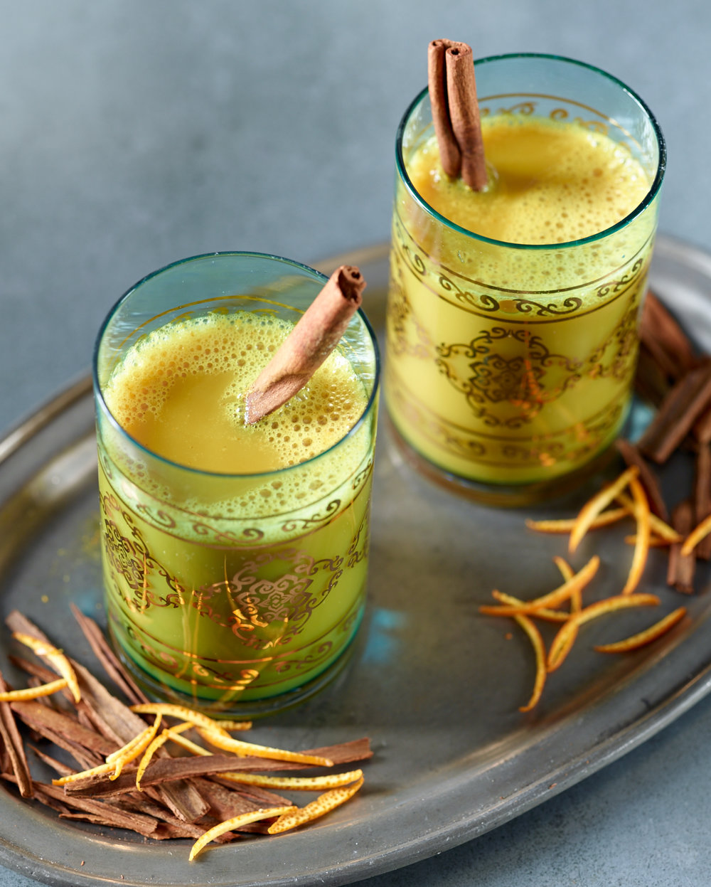 Turmeric and Cinnamon Masala Chai (1).jpg