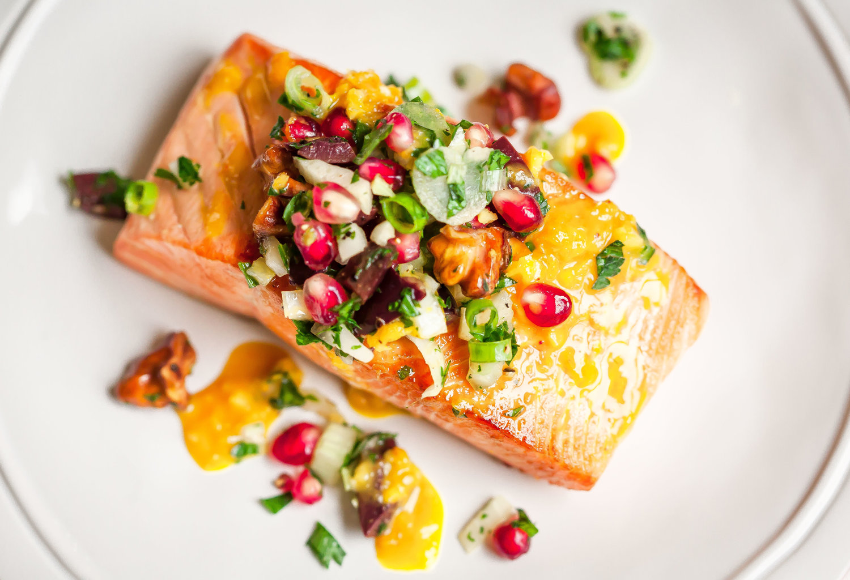 Salmon-with-Pom-Salsa.jpg