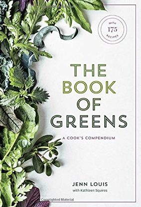 The Book of Greens.png