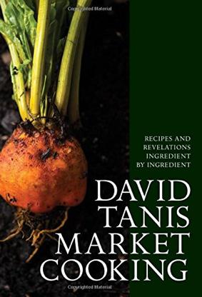 David Tanis Market Cooking.png