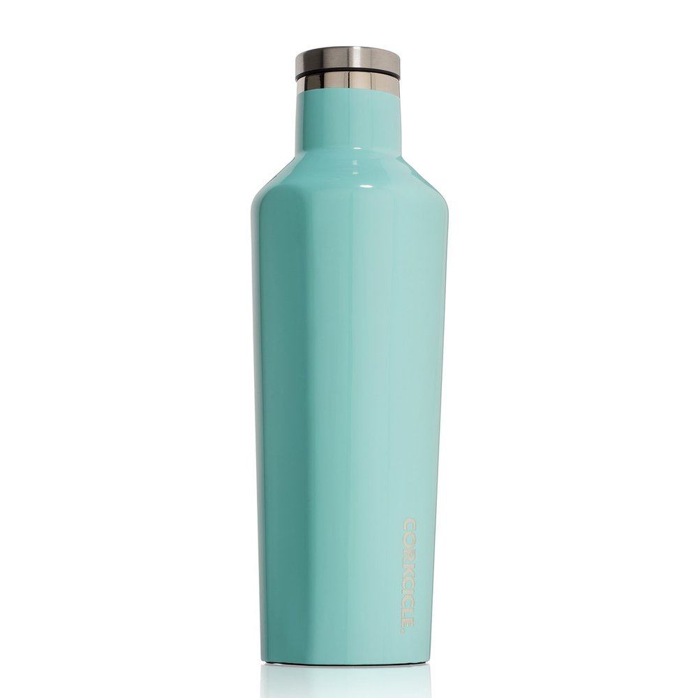 Insulated Water Bottle.jpg