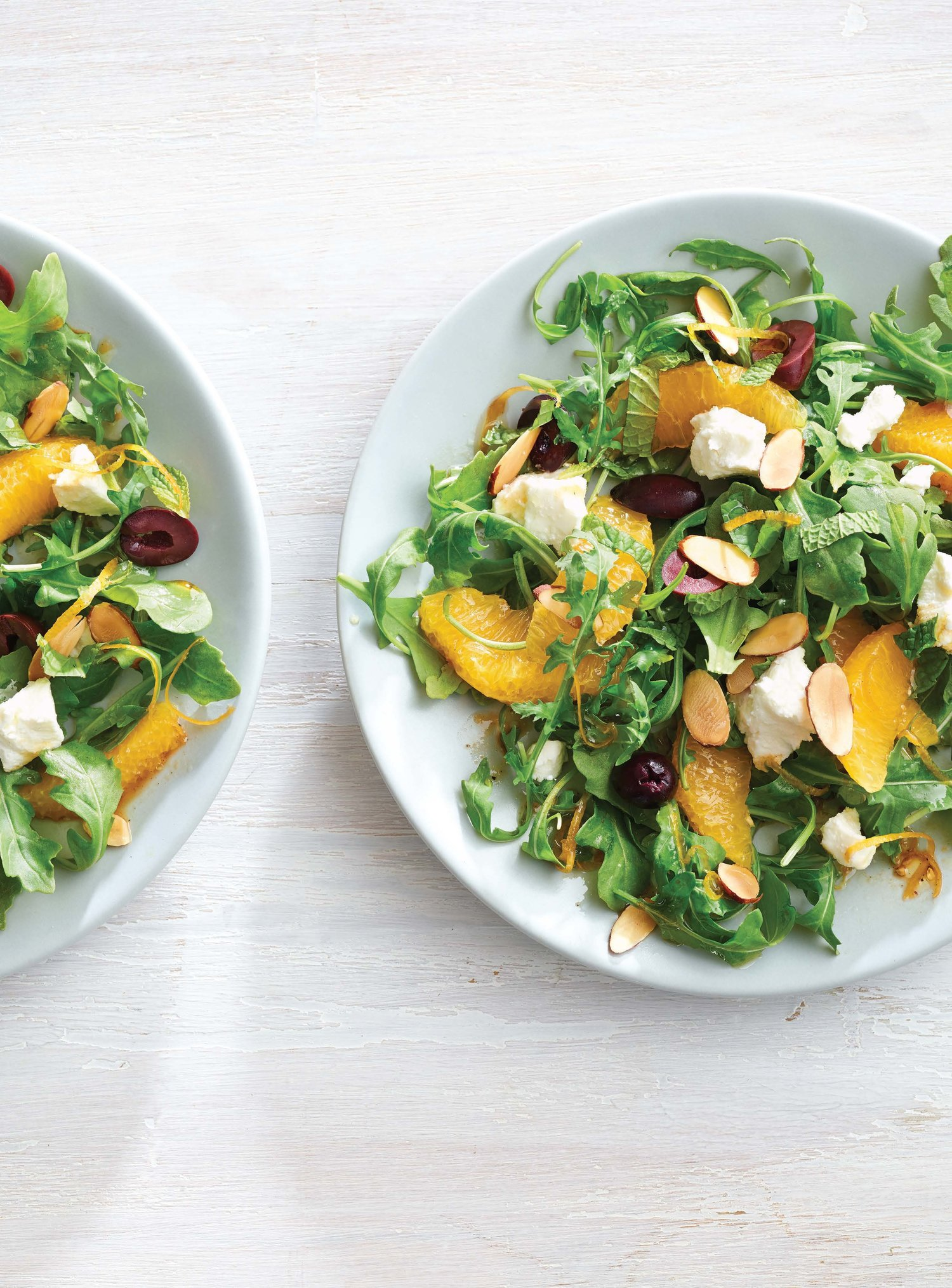 orange salad with olives and mint (1).jpg