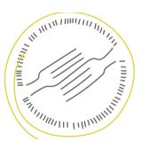 Reboot Food Logo