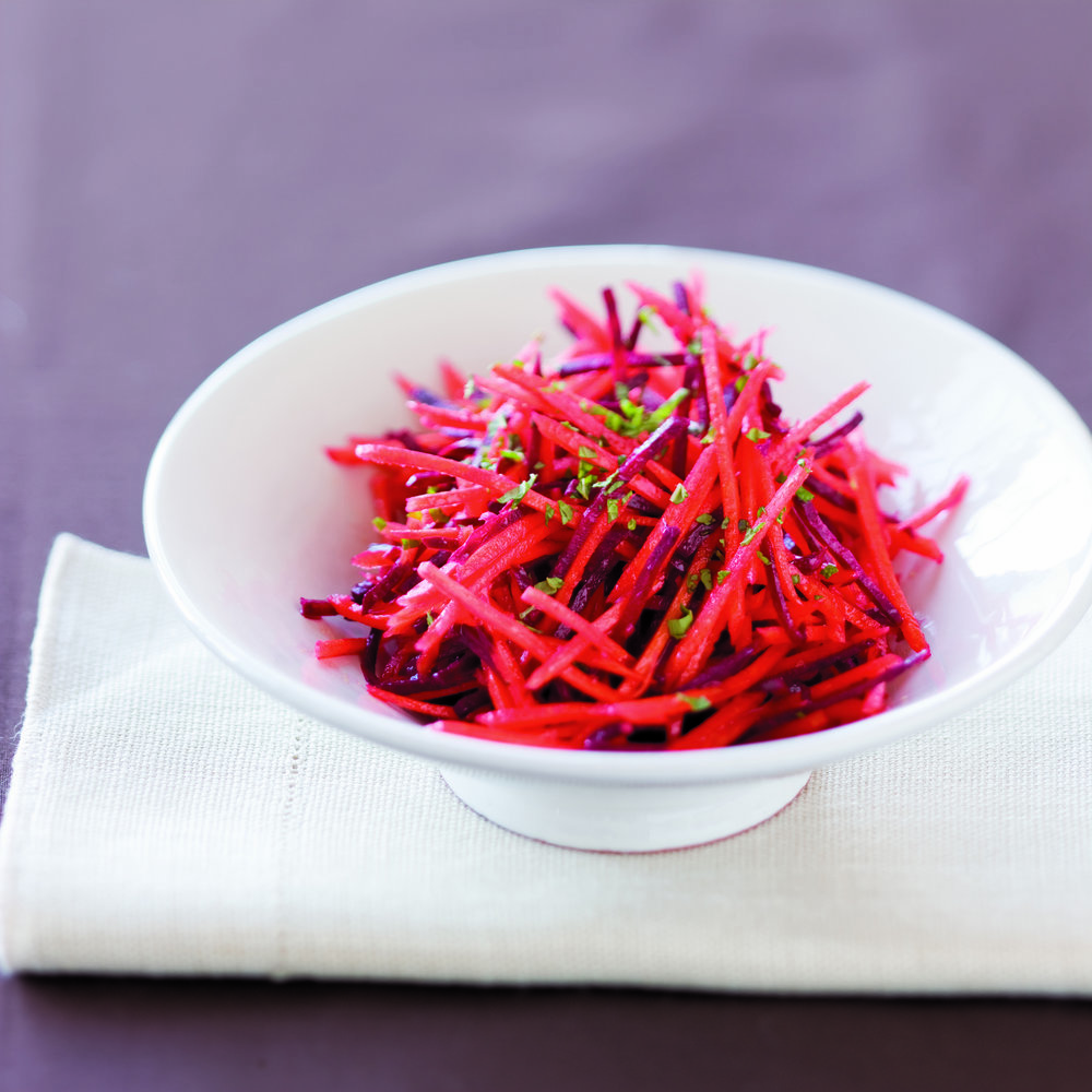 Shredded Carrot and Beet Salad.jpg