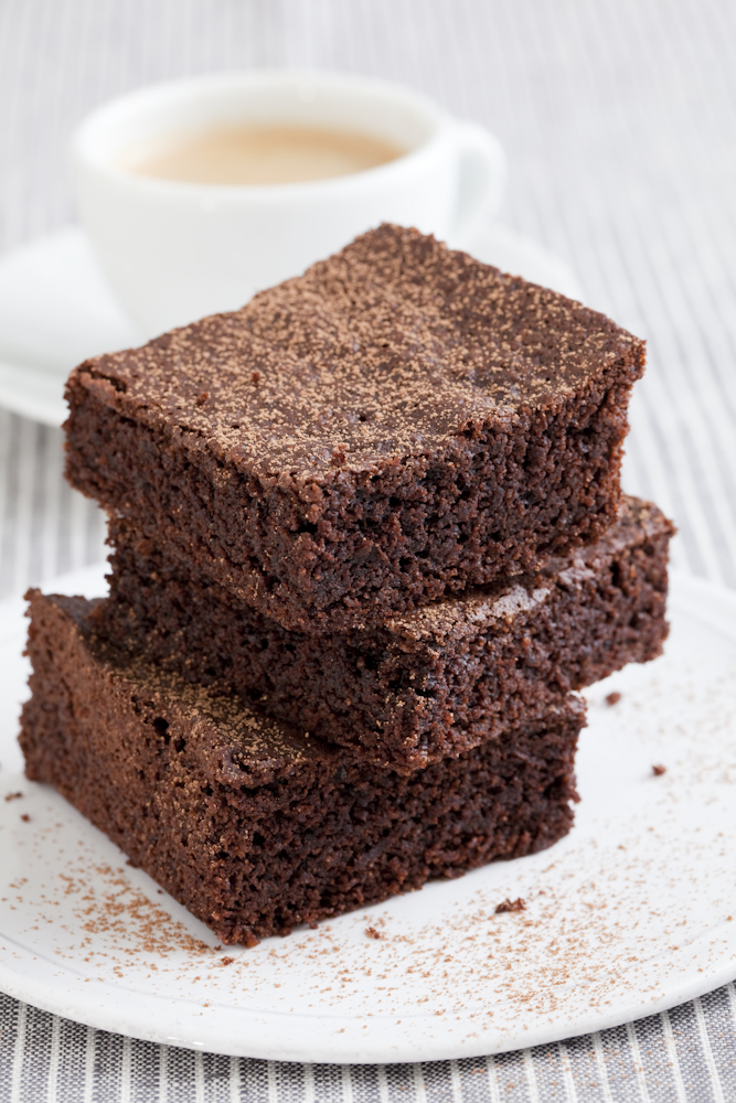 Insanely Good Chocolate Brownies.jpg