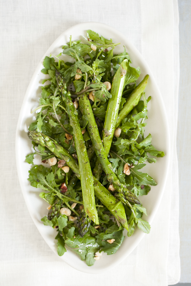 Roasted Asparagus Salad with Arugula and Hazelnuts.jpg