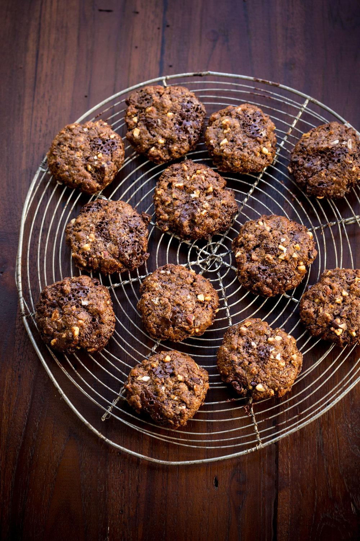 Lola's Favorite Almond Chocolate Chip Cookies.jpg
