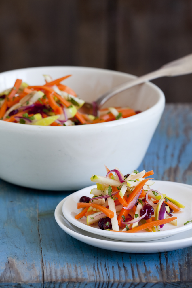 Carrot Apple Slaw with Cranberries (1).jpg