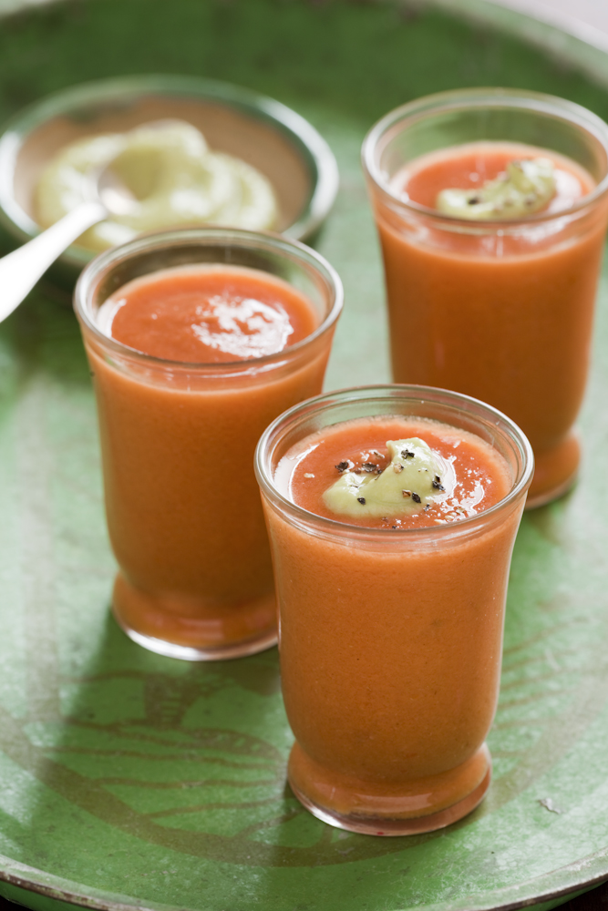 Velvety Mediterranean Gazpacho with Avocado Cream (1).jpg