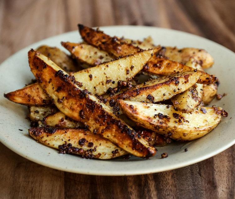 Toasty Spiced-Potatoes (1).jpg